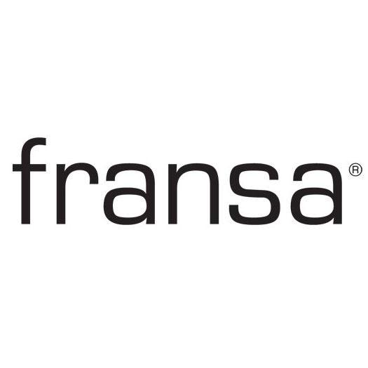 Billedresultat for fransa logo